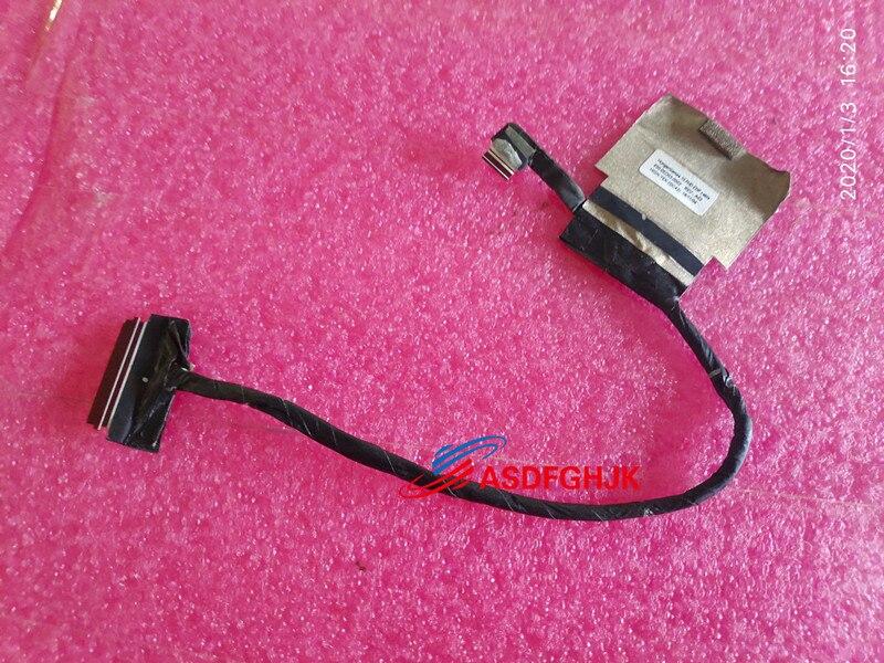 الأصلي 450.0ed03.0002 ل HP 15m-cn 15m-cn0012dx شاشة الكريستال السائل كابل 100% TESED OK