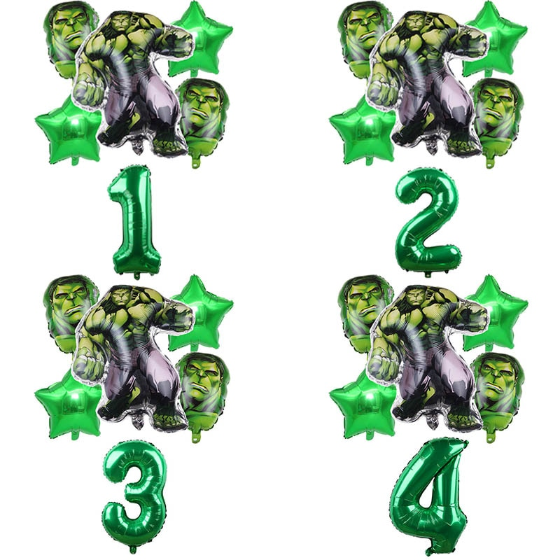 los-vengadores-super-heroe-hulk-tema-de-aluminio-globo-juguete-de-ninos-decoraciones-para-fiesta-de-cumpleanos-bebe-ducha-globos-nino-juguete-para-regalo