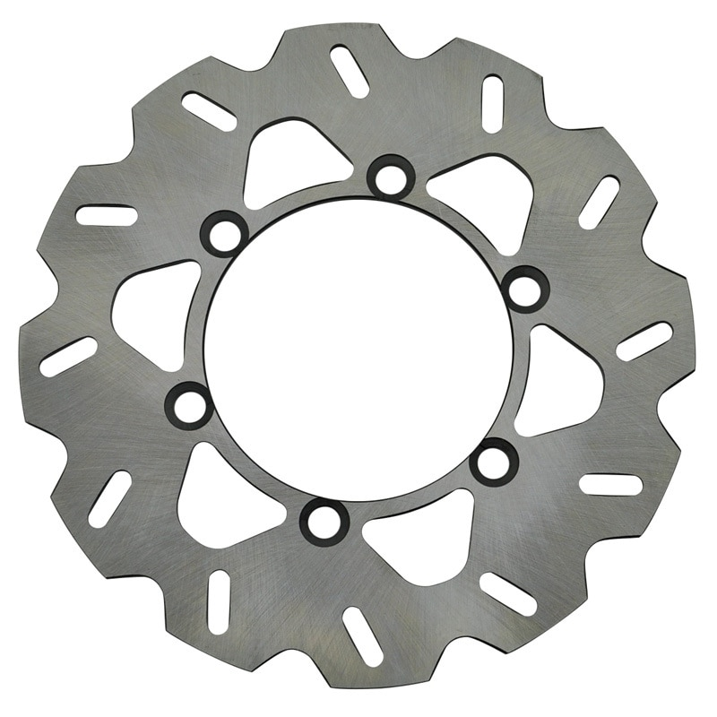 bikingboy front brake disk rotor for cagiva mito planet raptor supercity 125 sp525 ev river 600 91 92 93 94 95 96 97 98 99 00 10 Motorcycle Rear Brake Disc Rotor For Kawasaki KDX125 90-97 KDX200 89-93 KDX200 95-06 KDX220 94-06 KDX250 91-94 KLX250 98-08