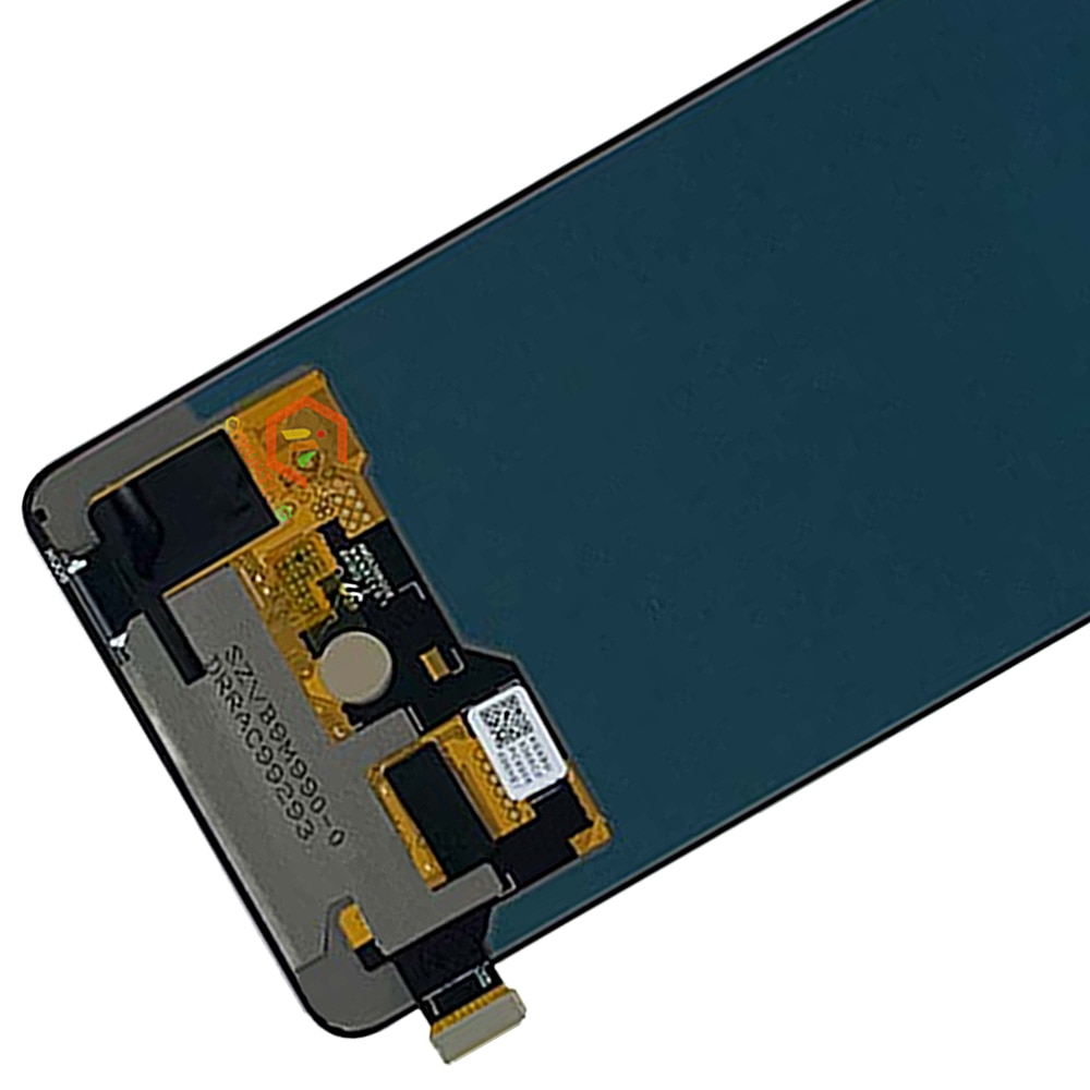 Mobile Phone K20 Screen Capacitive Touch Display 6.39 Inch Assembly For Redmi K20 Pro LCD enlarge