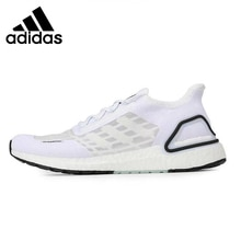 Original New Arrival Adidas ULTRA S.RDY Unisex Running Shoes Sneakers