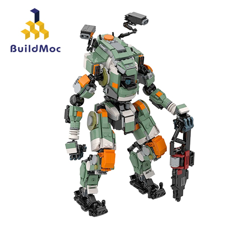buildmoc-creative-expert-mecha-game-titanfalls-2-bt-7274-vanguard-class-titan-technical-robot-building-blocks-toys-for-children