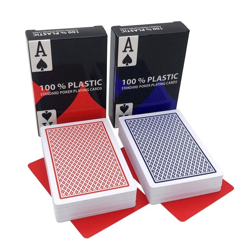puente-del-poker-texas-hold'em-impermeable-resistente-al-desgaste-de-plastico-tablero-de-naipes-juego-poker-tarjetas-58-88mm-jugando-a-las-cartas