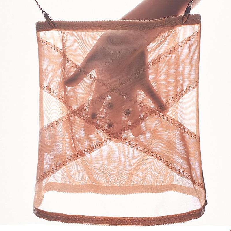 SMDPPWDBB Послеродовая повязка для живота Поддержка живота Послеродовая повязка для бандажа для беременных корректирующая одежда редукторы