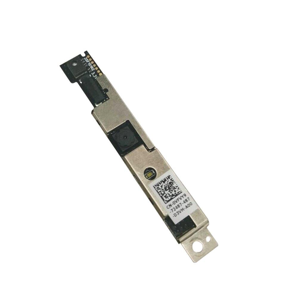 Ноутбук для фото-и видеокамеры лазерной головки модуль 0VFVY9 VFVY9 для DELL 3542 3541 3543 3442 3441 3443