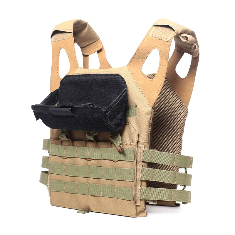 Tactical Map Bag Marine sports mobile phone bag-Multicam admin pouch Map package molle pouch tactical bag Outdoor Admin Pouch