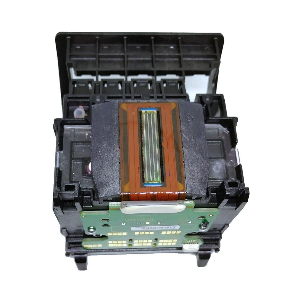 FULL color print head for HP OfficeJet Pro 251 CM751-80013A  DW 251 276 276DW 8100 8600 8610 8620 8625 hp 950 951 950XL 951XL