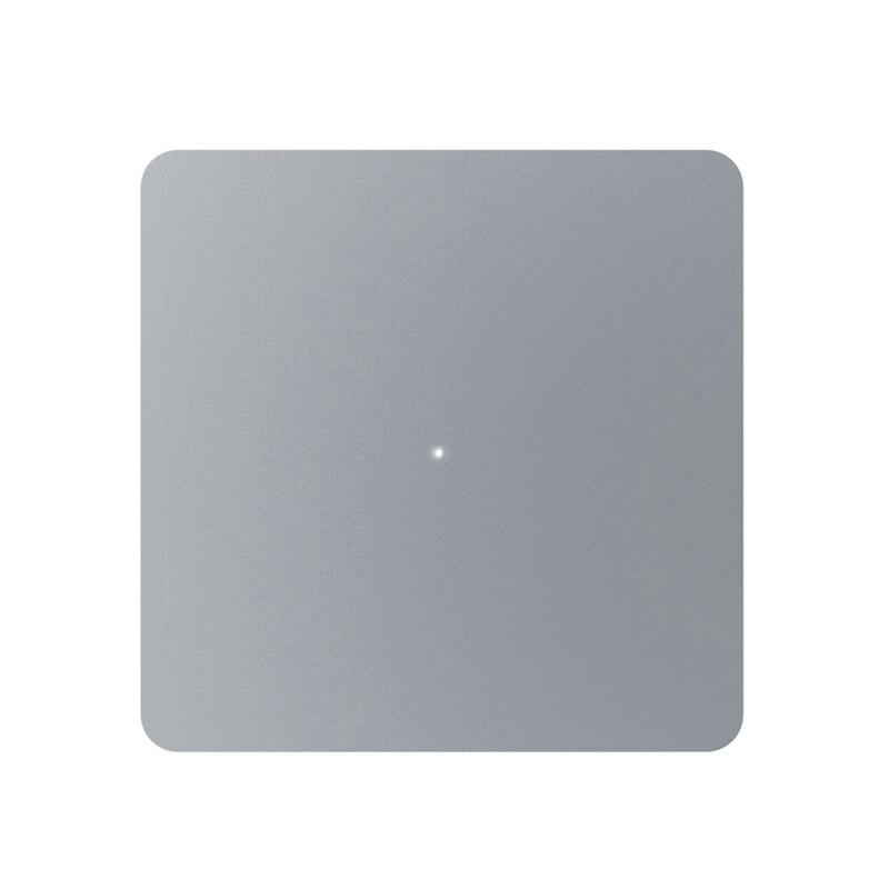 USB C 11-en-1 estación de conexión USB 3,1 tipo C a Gigabit RJ45 4K HDMI VGA + 100W de puerto para Pro/iPad Pro