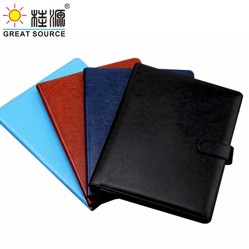 Папка для бумаг формата А4, кожаный Органайзер для документов, зажим А4, держатель для бумаги, чехол для сертификатов, деловая папка
