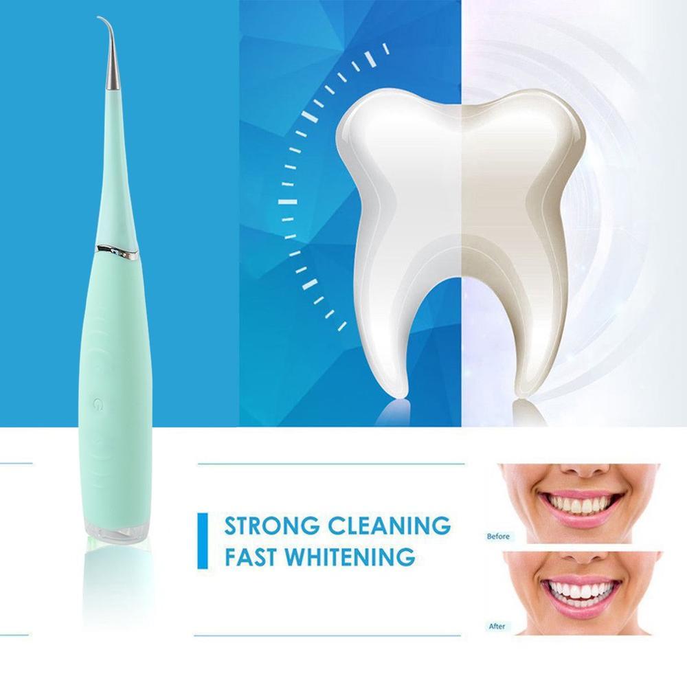 الفم الري طبيب الأسنان نظافة الفم مبيضة أسنان الأسنان حساب التفاضل والتكامل مزيل بقع الأسنان الجير أداة تبييض الأسنان فرشاة الأسنان