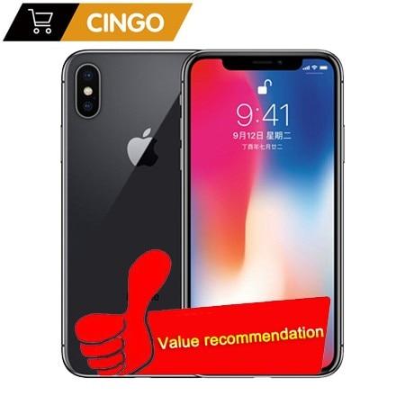 Unlocked Original Apple Iphone Se 2020 Smartphones 4 7 Inch A13 3g Ram 64 128 256gb Rom Hexa Core Cellphones 1821mah Cellphones Aliexpress
