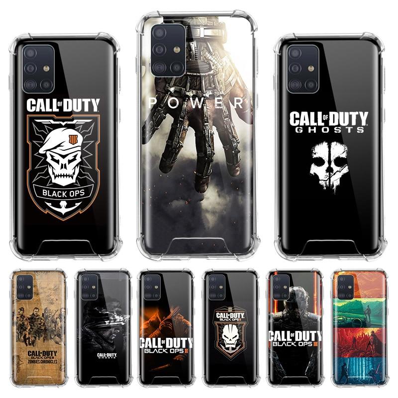 Funda protectora para teléfono móvil Samsung Galaxy, cubierta protectora para teléfono móvil...
