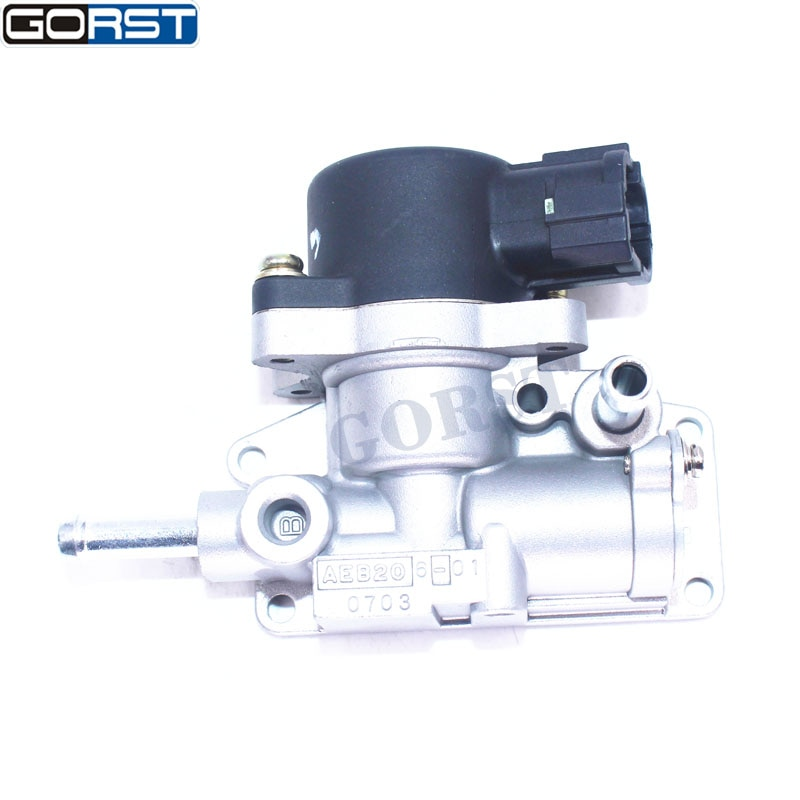 Car Parts 23781-2Y010 Idle Air Control Valve Motor IAC For Nissan Maxima QX For Infiniti I30 23781-2Y01A