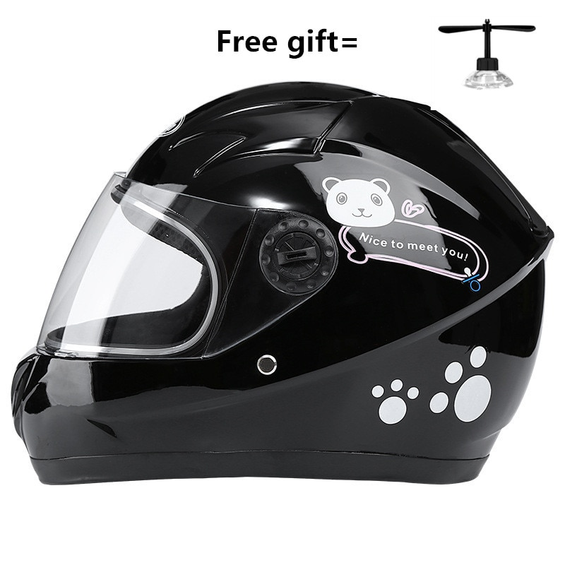 Kids Youth Comfortable Helmet motocross helmet   kids motorcycle helmet casco free shipping enlarge