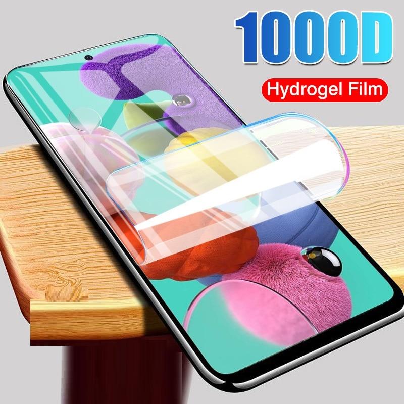 9h-hd-hydrogel-film-for-samsung-galaxy-f41-a42-m51-m31-m21-m11-m01-screen-protector-a01-a11-a21-a31-a41-a51-a71-protective-film