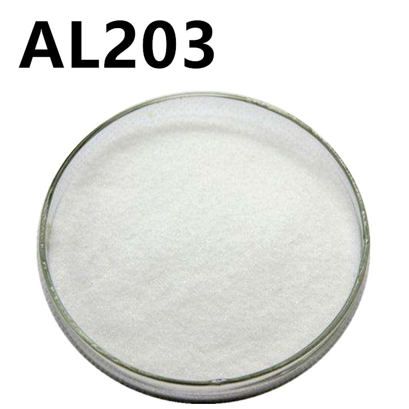 Al2O3 Powder 99.9% High Purity Aluminium Oxide for R&D Ultrafine Nano Ceramic Catalyst Powders about 100 Nano Meter 0.1um mos2 high purity powder 99 9