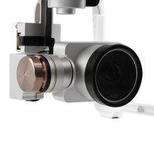 1pc 8x estrela ponto cruz linha filtro lente para fantasma 3 pro câmera avançada