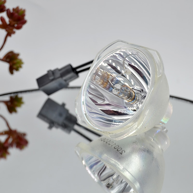 Фото - PowerLite HC 2000 / PowerLite HC 2030 / PowerLite HC 725HD / PowerLite HC 730HD projector lamp for EPLP78 hc