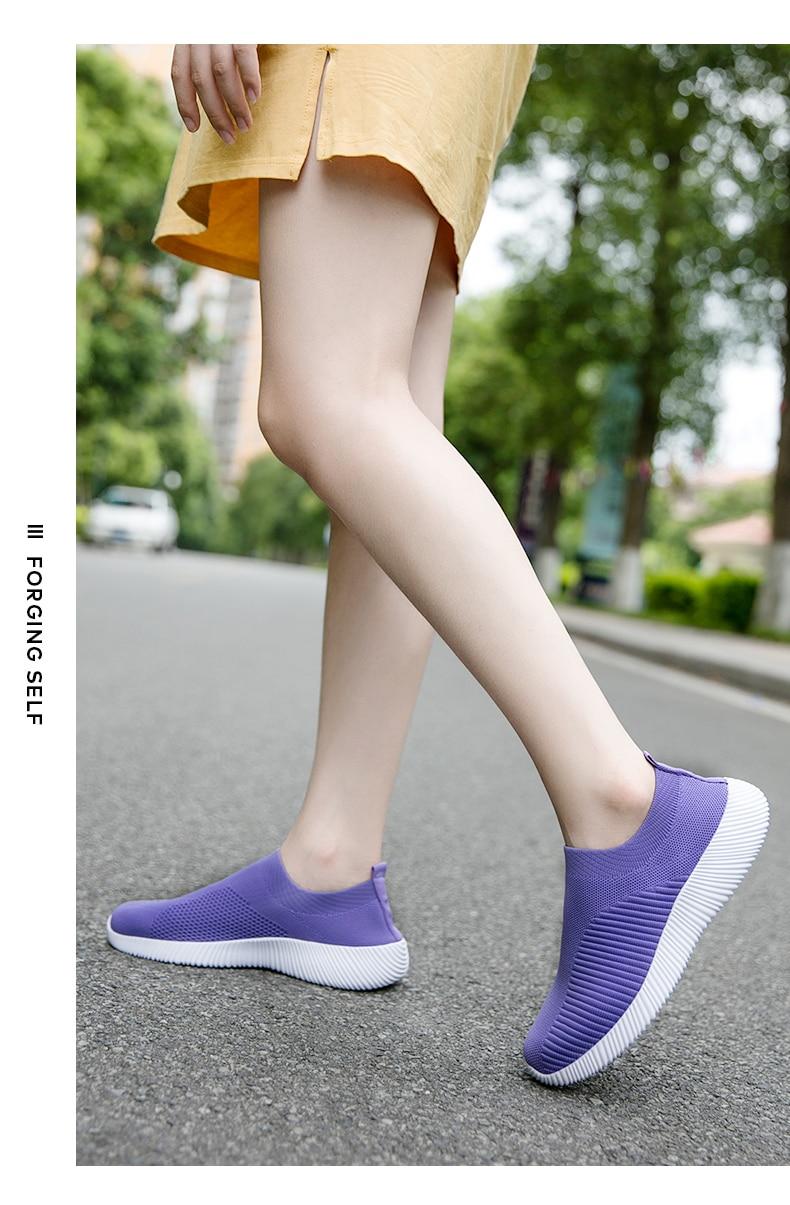 2021 new fashion men women running shoes size 36-46 e431241