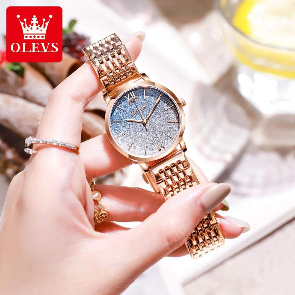 Женские-наручные-часы-olevs-роскошные-часы-из-нержавеющей-стали-цвета-розового-золота-с-изображением-звездного-неба-подарок-для-девушки-2021