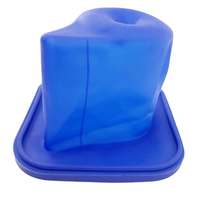 3D sublimación taza molde taza abrazadera de fijación 11Oz abrazadera tazas máquina de vacío transferencia de calor