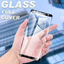 Full Cover Tempered Glass For HTC Desire 19 19s 12 12s U19e U12 U11 Plus U Ultra Play 10 Evo Screen Protector Protective Film