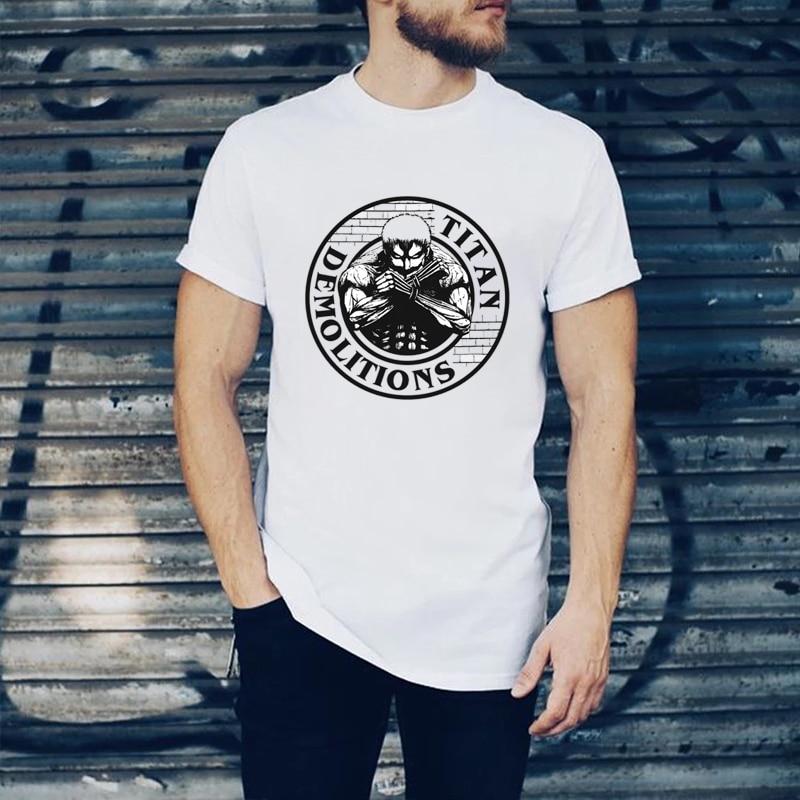 camiseta-con-estampado-de-ataque-a-titan-para-hombre-ropa-de-anime-japones-de-alta-calidad-informal-de-algodon-100