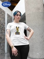 womens t shirt 2021 disney plus size harajuku novelties pluto shirt short sleeve t shirts hipster female fashion ropa mujer