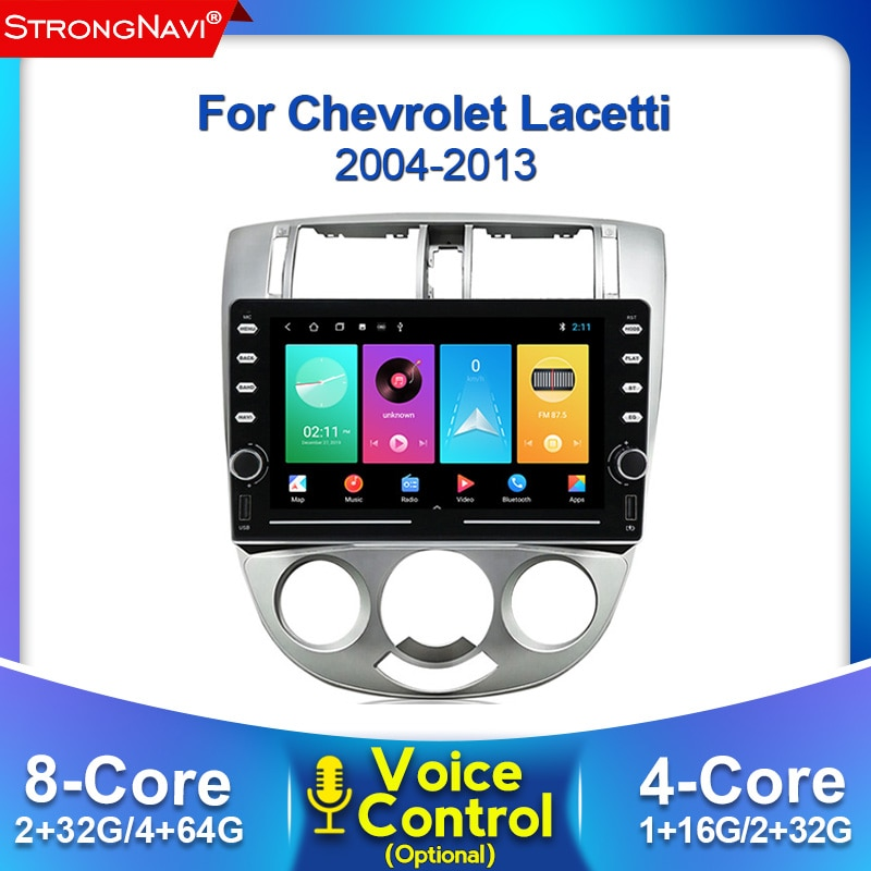 4g lte android 2 din para chevrolet lacetti j200 buick excelle hrv rádio do carro multimídia player de vídeo navegação gps wifi bt