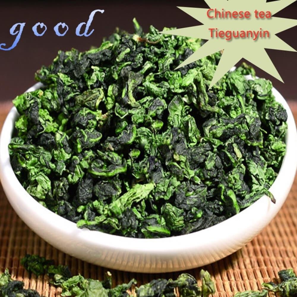 Oolong-كوب شاي أخضر عالي الجودة ، نوع Qingxiang ، شاي جبال الألب ، رعاية صحية ، 250 جرام