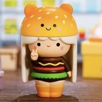 momiji pefect partners series pop mart whole box toys figure action figure girl gift kid toy living room decoration home decor