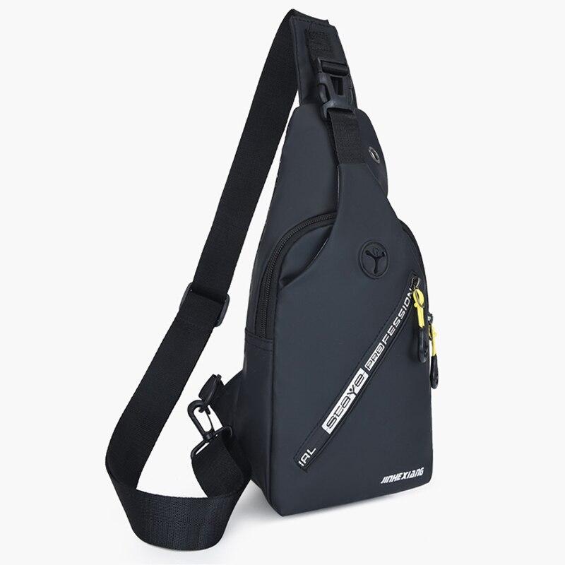 bolso-cruzado-pequeno-de-hombro-para-hombre-bandolera-de-viaje-resistente-al-agua-con-orificio-para-auriculares-y-carga-usb