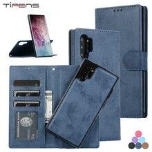 หนัง A52 A72สำหรับ Samsung Galaxy S21 S20 FE S10 S9 S8หมายเหตุ20 10 9 8 Plus a12 A22 A32 A82 A21S A51 A71กระเป๋าสตางค์