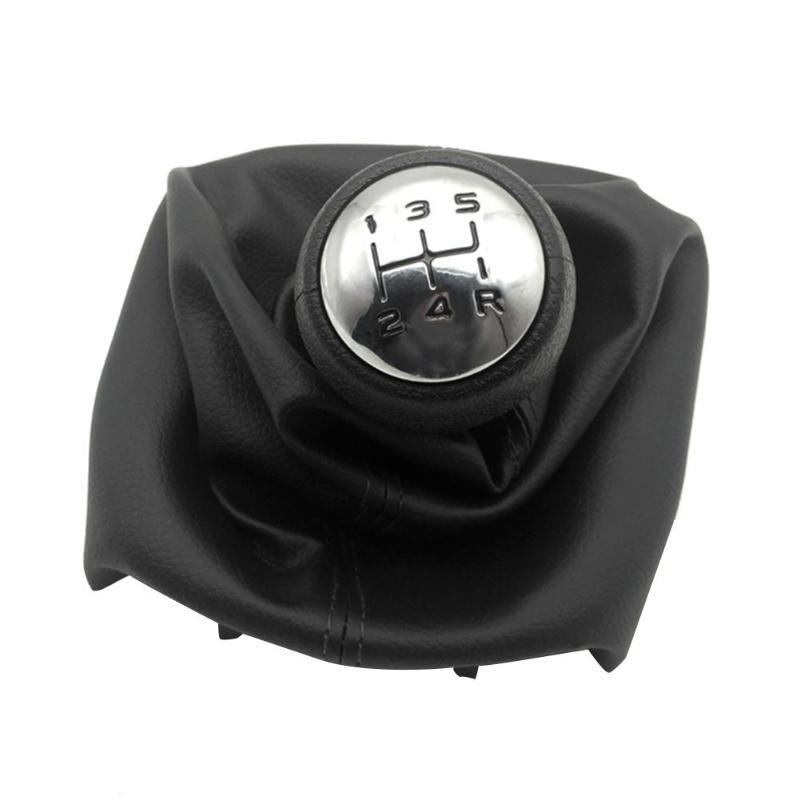 Ручка переключения рулевого механизма автомобиля рычаг переключения 5 скоростей для Peugeot 204 406 307 207 406 для Citroen C3 C4 C5