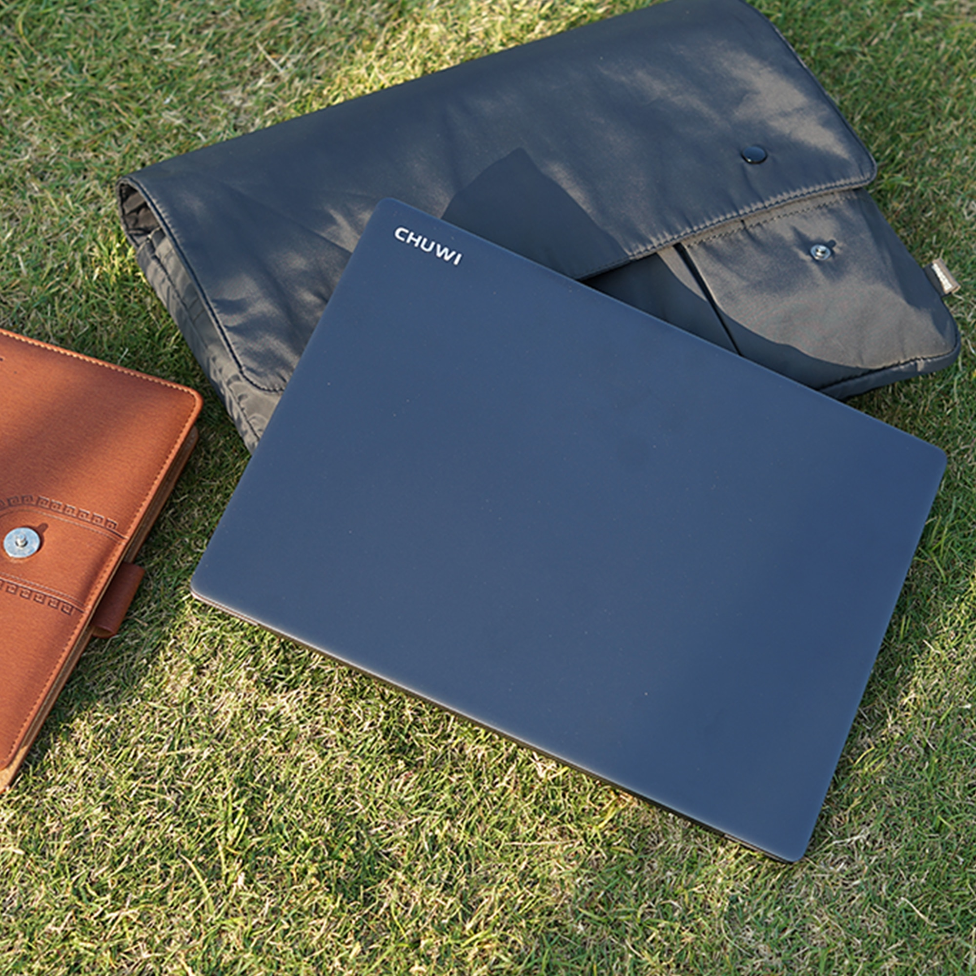 Laptop CHUWI GemiBook Pro, 14