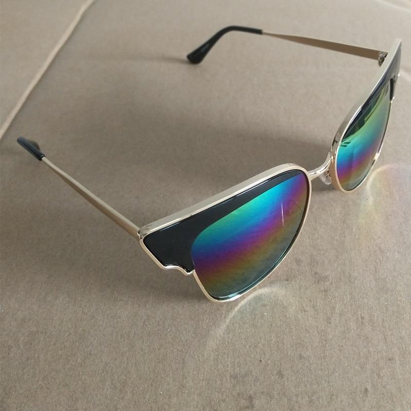 China tomada venda direta óculos de sol 2020 meia moldura óculos de sol em estoque