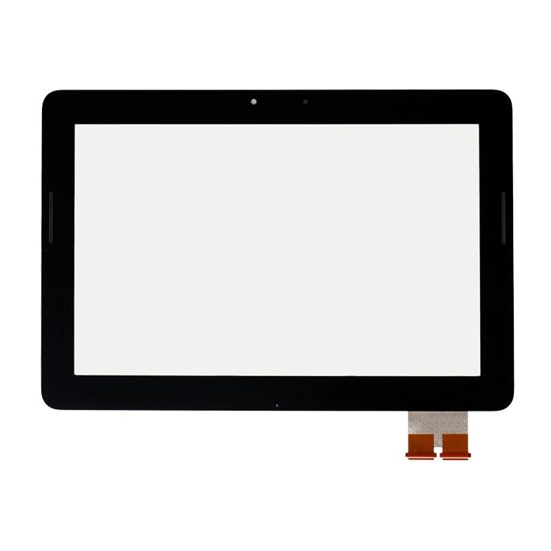 10,1 para Asus Transformer Pad TF303 TF303K TF303CL Panel de Digitalizador de pantalla táctil Sensor de vidrio herramientas gratis