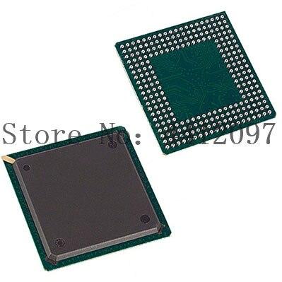 1 unids/lote I5-6300HQ SR2FP I5 6300HQ BGA Chipset