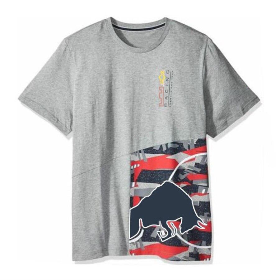 camiseta-de-cuello-redondo-de-manga-corta-para-hombre-traje-de-carreras-de-poliester-estilo-personalizado-f1-team-speed-sense