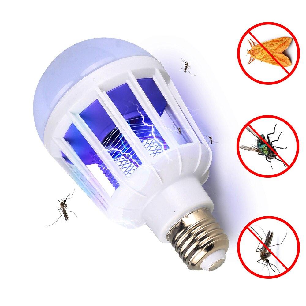 ac220v-led-mosquito-killer-bulb-e27-lampadina-a-led-illuminazione-domestica-bug-zapper-trap-lamp-insetto-anti-mosquito-repeller-light