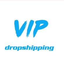 Dropshipping link para spice organizer cozinha rack de armazenamento rotativo armário de cozinha organizador prateleira de armazenamento