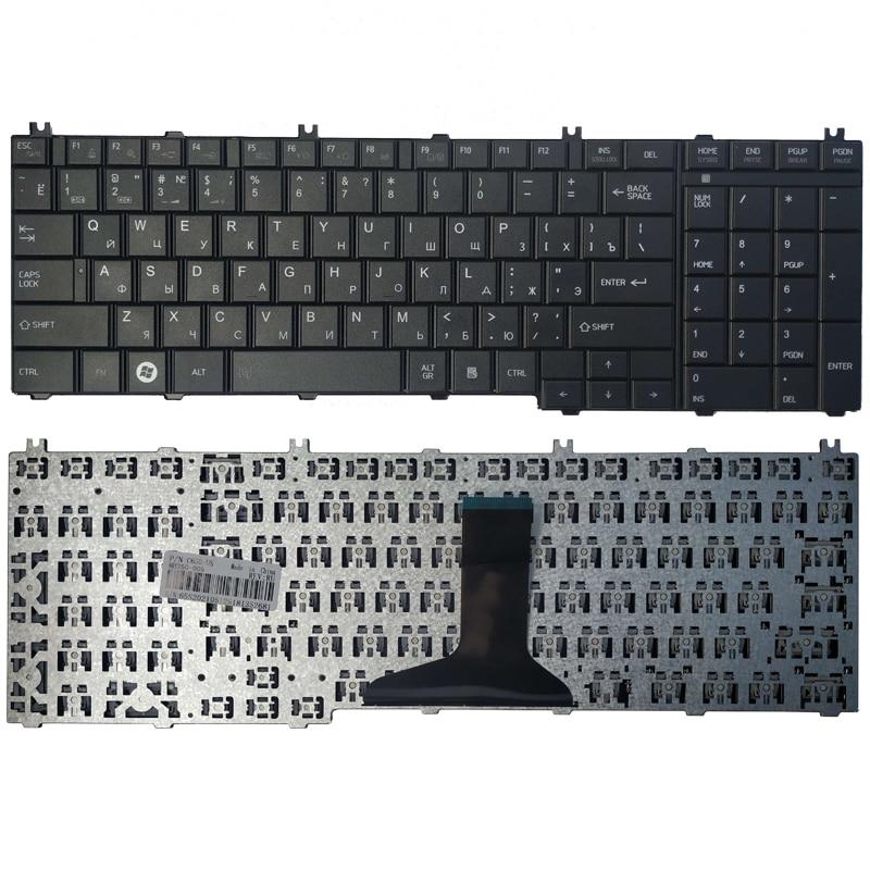 Русская клавиатура для ноутбука Toshiba Satellite L655 L655D C655 C655D C660 C660D C650D L650 C670 L650D L755 RU toshiba satellite c650 c655 c655d c660 c670 l650 l655 новая клавиатура ru
