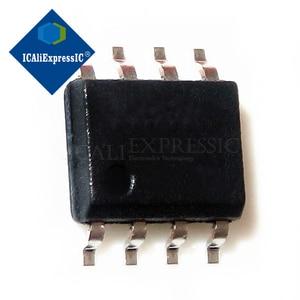 10PCS MX25L6406EM2I-12G MX25L6406EM2I-12 SOP8 SOP new original In Stock