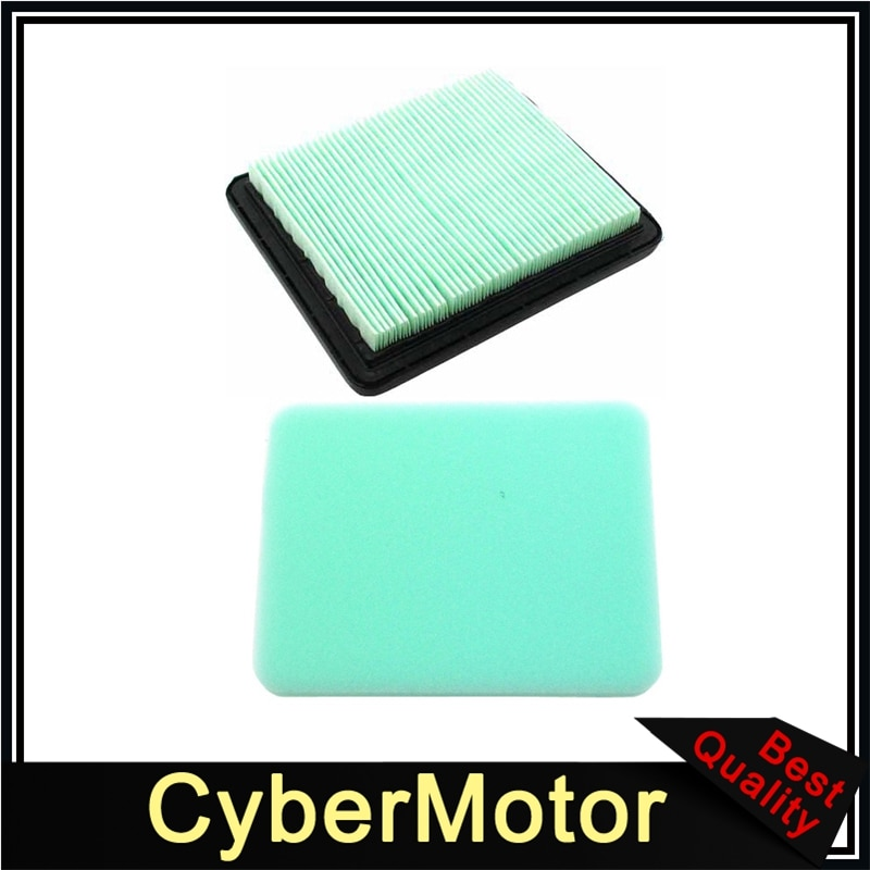 Air Filter Pre For Honda OEM Part# 17211-ZL8-023 GC135 GCV135 GC160 GCV160 GC190 GCV190 GX100 HRR216 HRT216 HRT217 GXV57