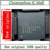 1PCS/lot  NT96650BG NT96650 BGA IC Chip New original