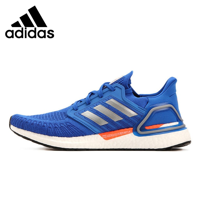 Original New Arrival Adidas Ultra 20 Men's Running Shoes Sneakers
