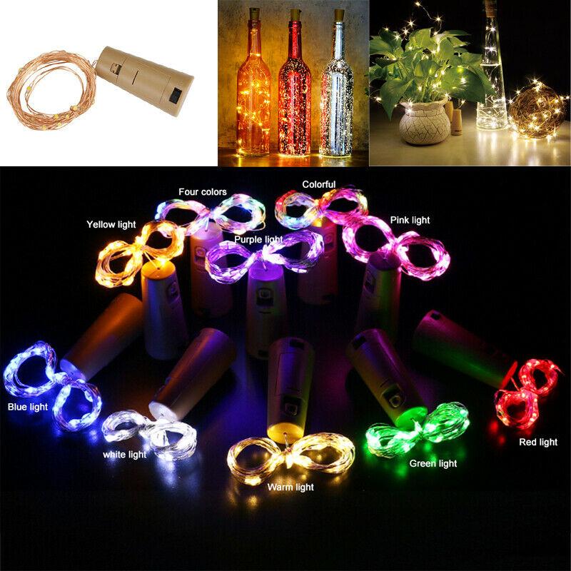 Christmas led lighting