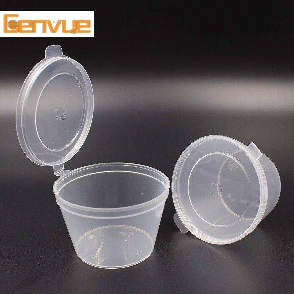 Caja contenedora grande de limo para moldear encantos de arcilla polimérica para suministros de masa viscosa plastilina esponjosa Slime Set arena accesorios para manualidades