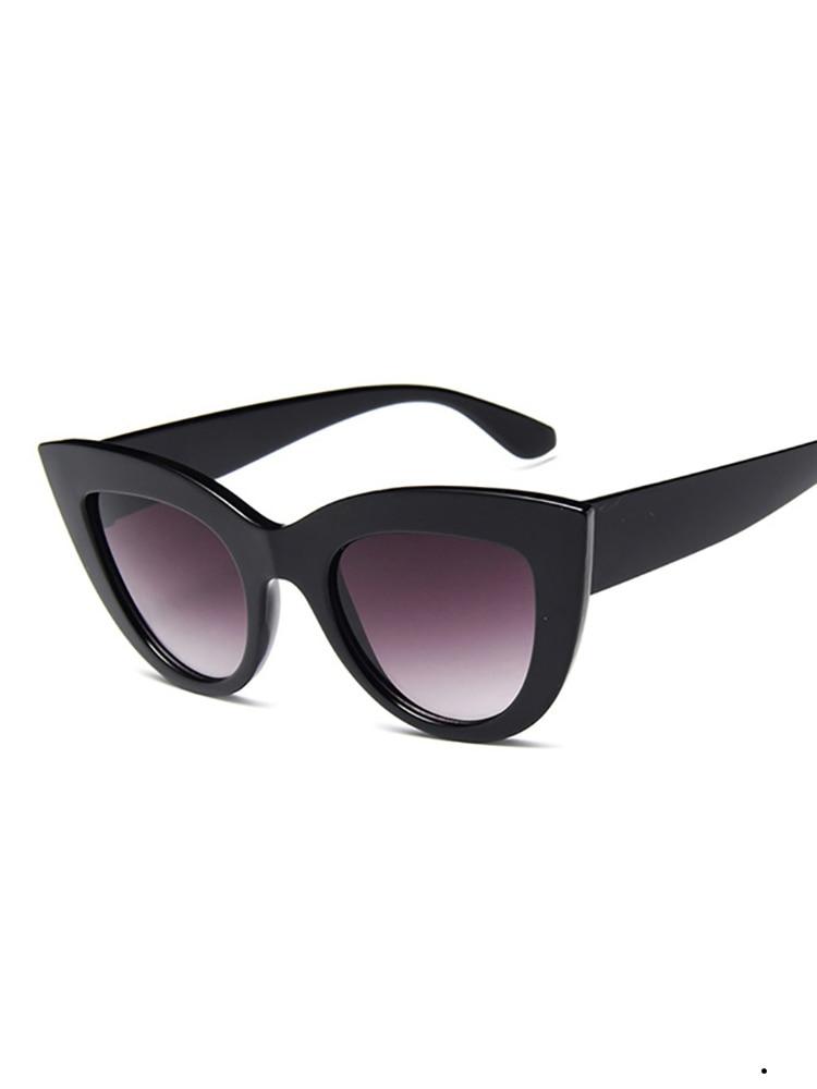 Fashion Vintage Sunglasses Women Brand Design Square Sun Glasses Retro Outdoor Driving Eyewear Men S