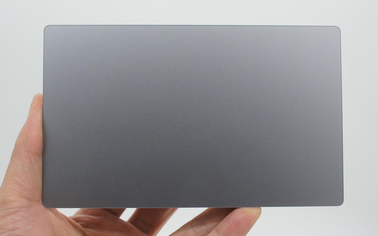 2018~2019年A1990 带Touch Bar的15寸 Apple MacBook Pro A2141 触控板更换 视频教程